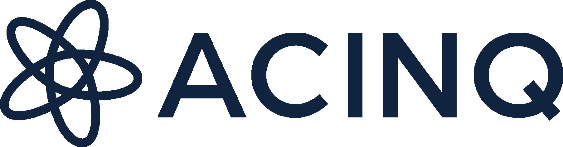 Acinq
