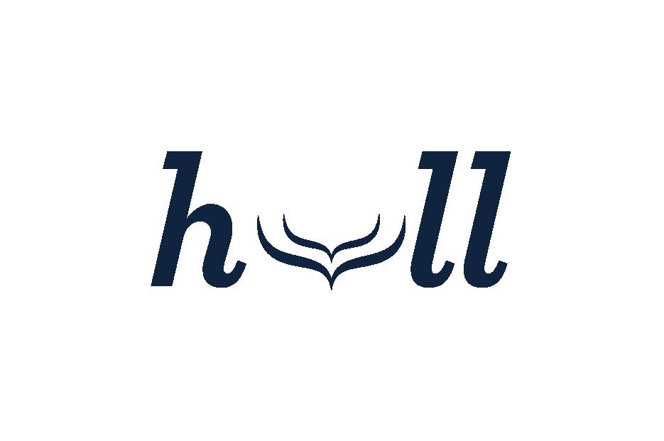 Hull logo
