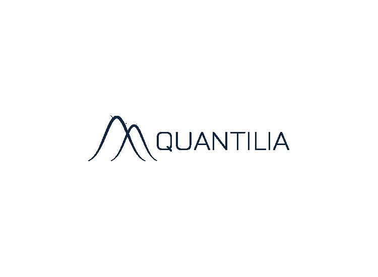 Quantilia