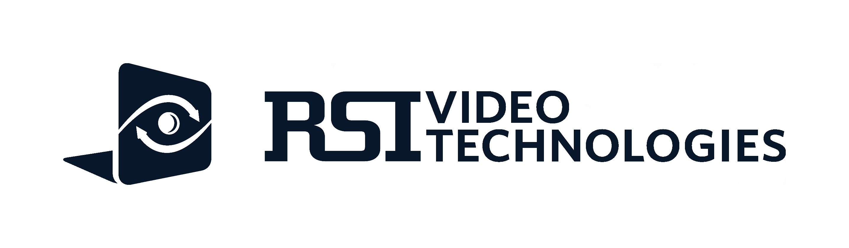 RSI Video Technologies logo