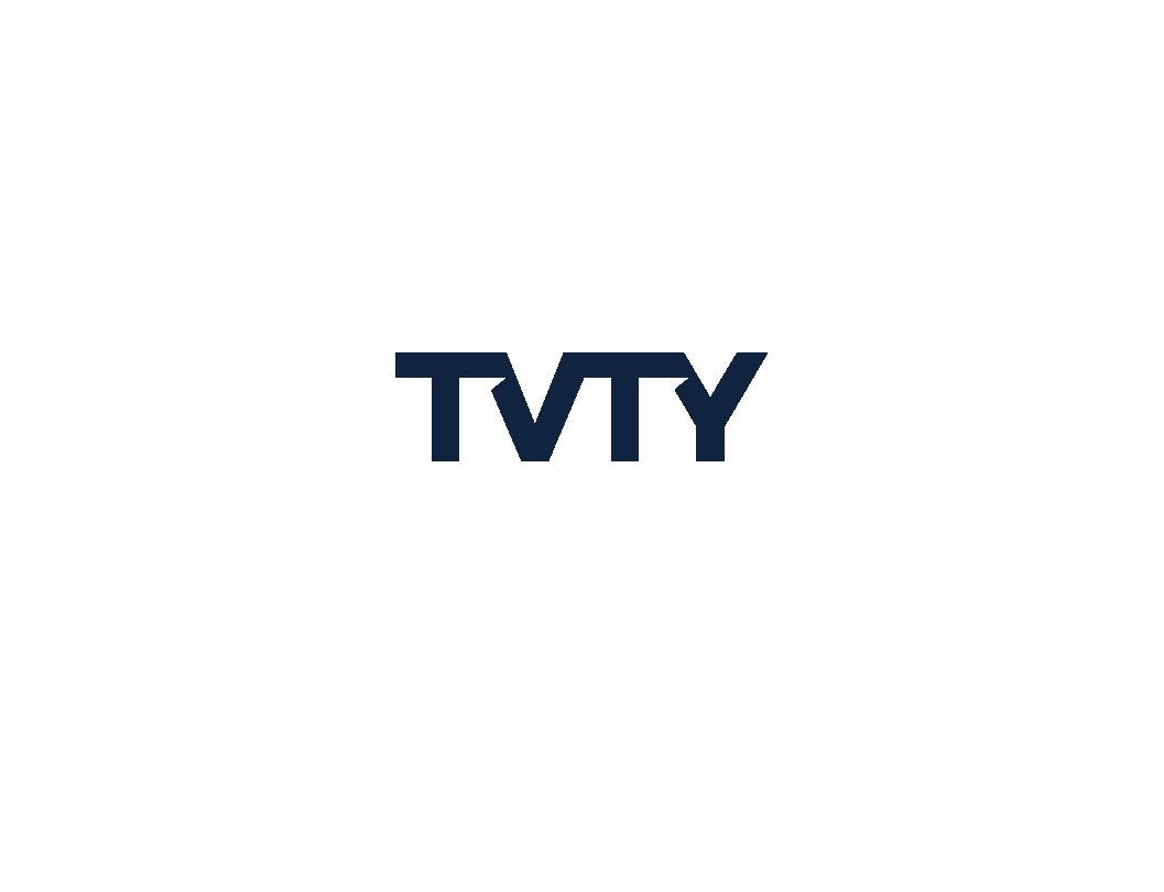 TVTY logo