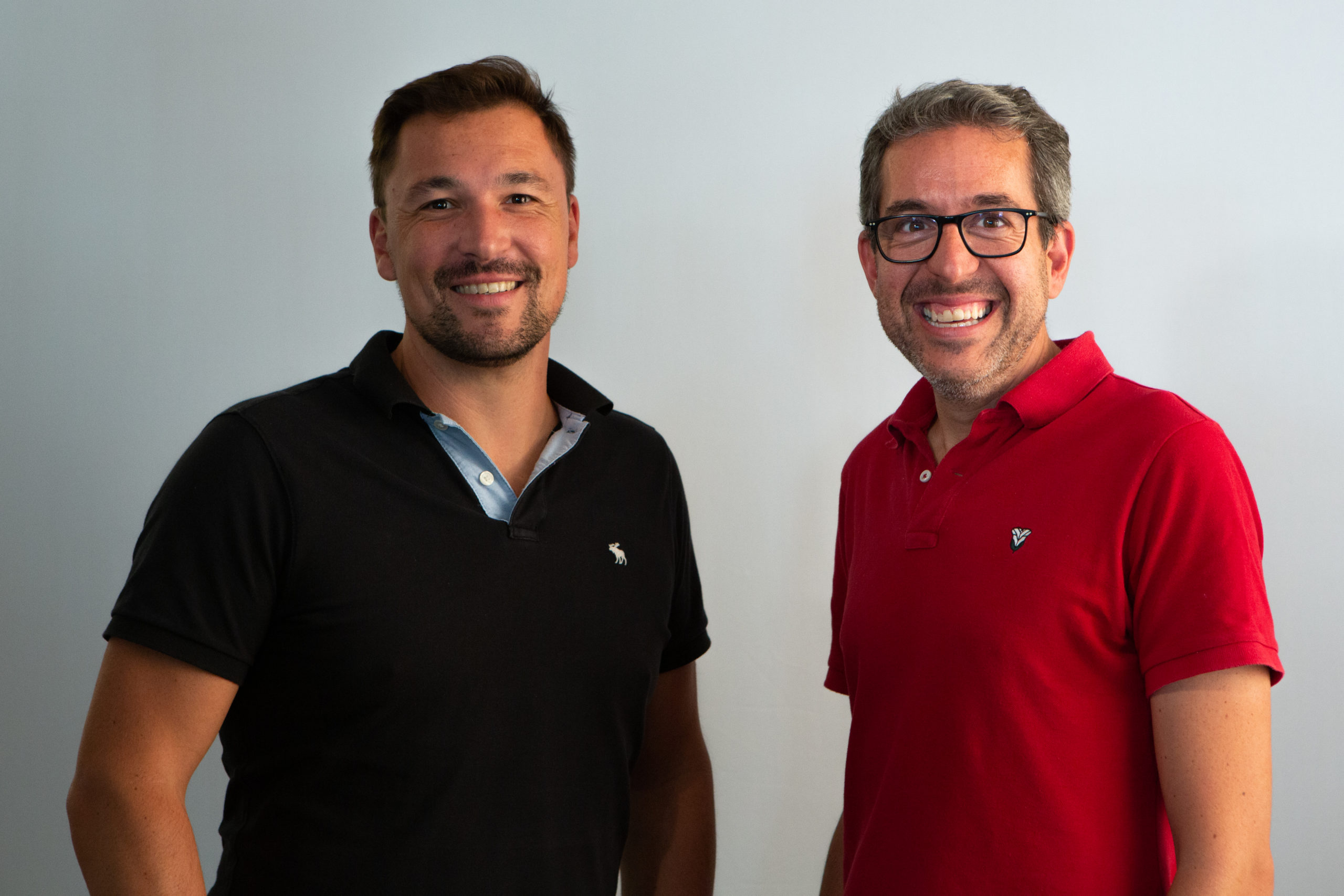 Bonitasoft team