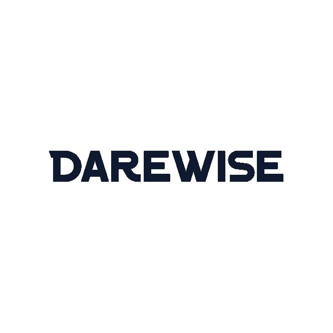 Darewise
