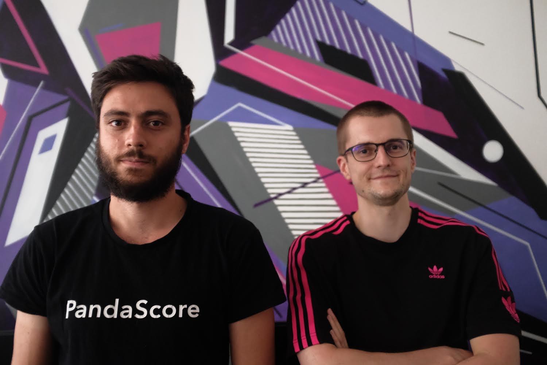PandaScore team