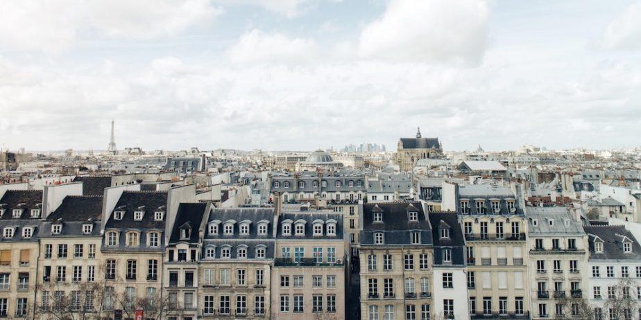 Les investisseurs étrangers toujours plus nombreux en France