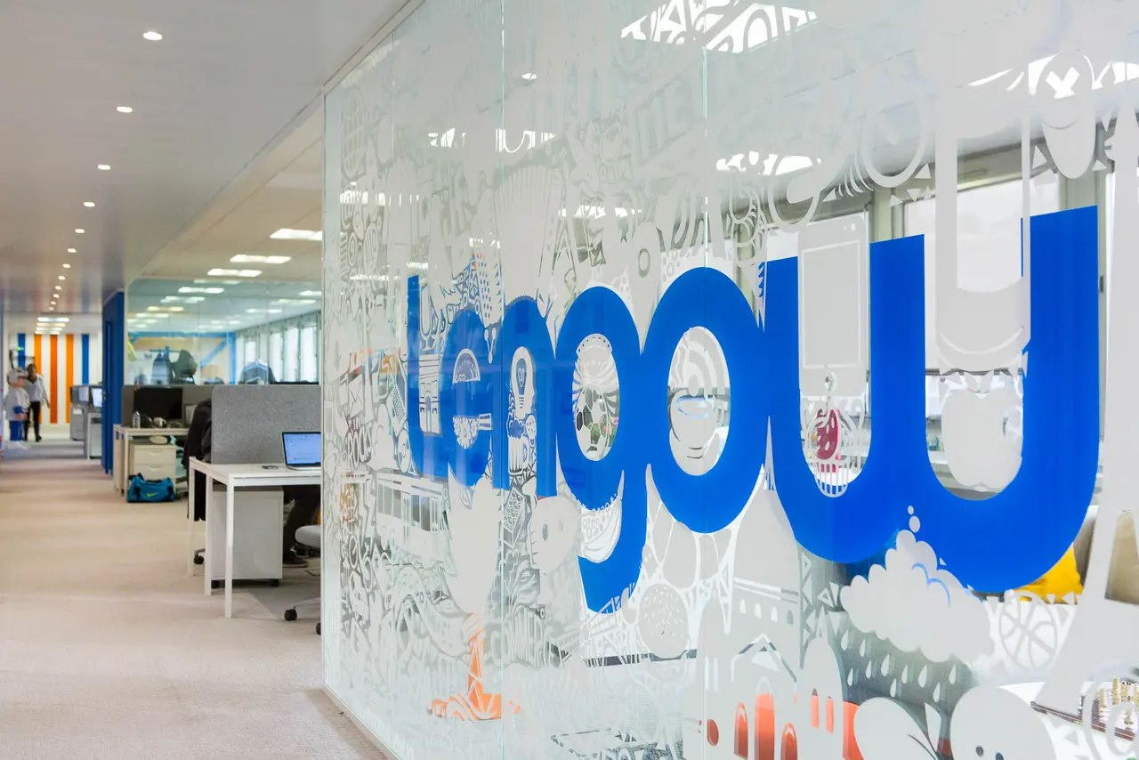 Marlin takes over French e-commerce software company Lengow