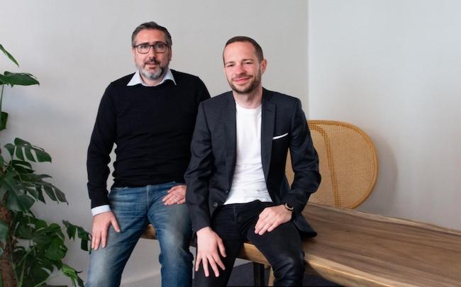 Insurtech : Acheel lève 29 millions d'euros et décroche son agrément