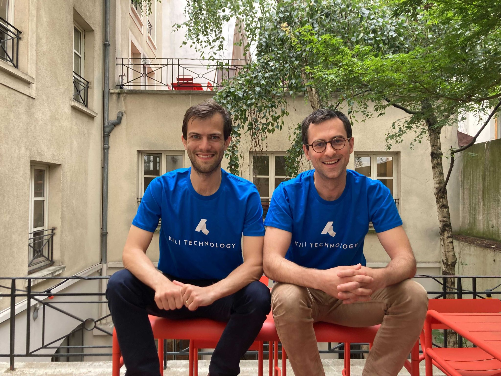 AI data training platform Kili Technology raises $25 million