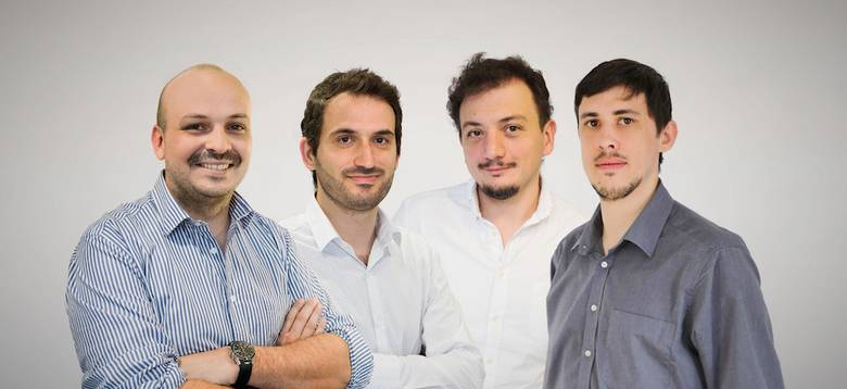 Dataiku gets $400M at a $4.6B valuation, led by Tiger Global